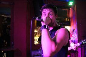 Wer mag Sänger Matti nicht?