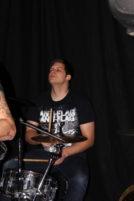 Drummer werden oft übersehen